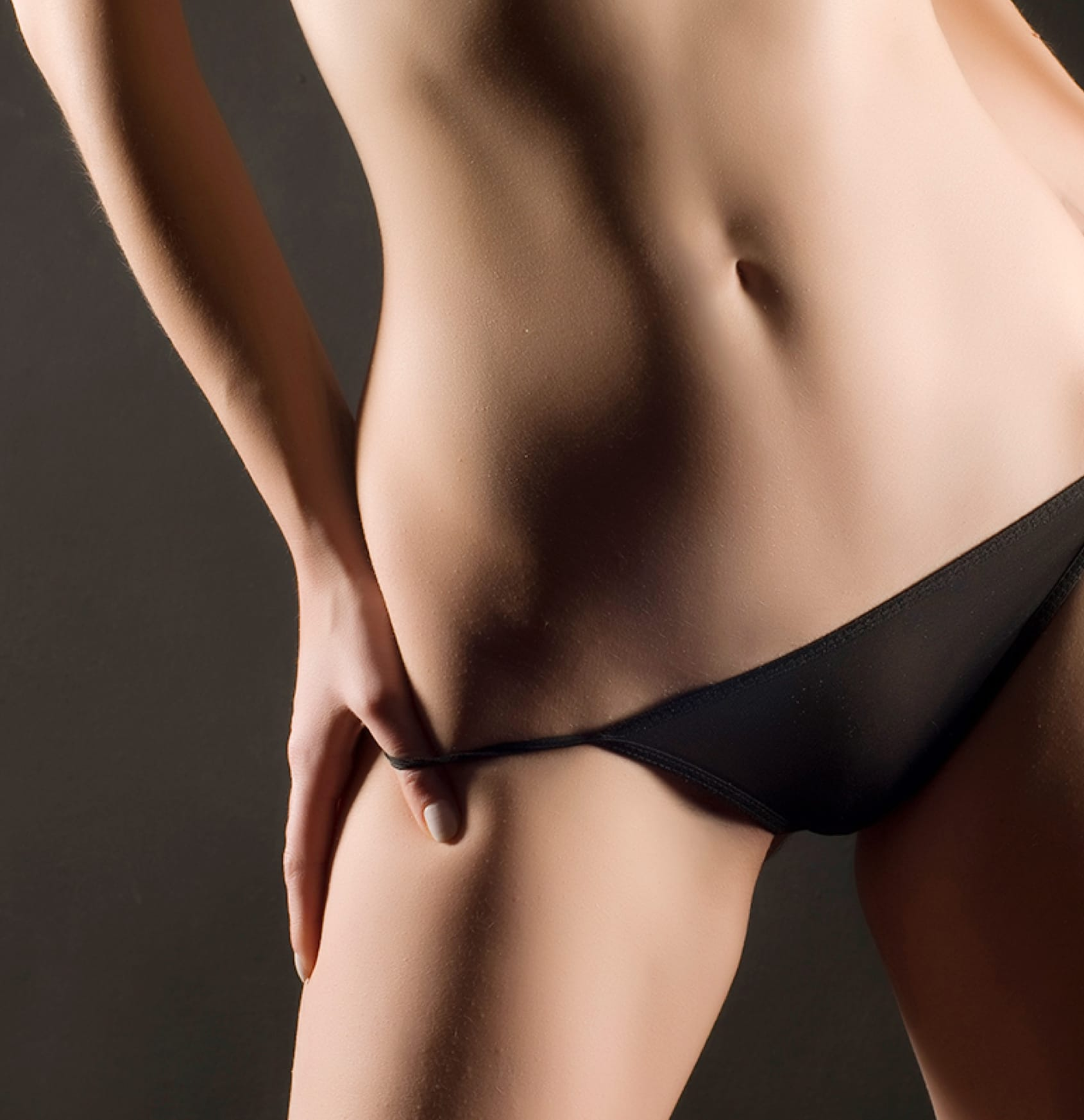 Best Tummy Tuck Utah