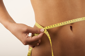 Tummy Tuck - Weight Loss