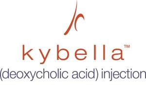 Kybella