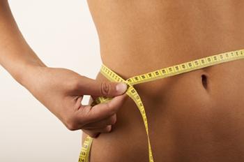 Tummy Tuck - Weight Loss